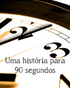 90 segundos