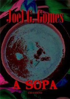 a-sopa-jgg-capa1
