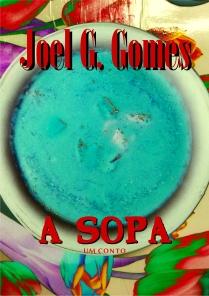 a-sopa-jgg-capa2