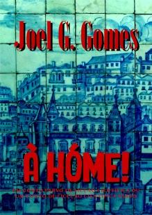 a-home-jgg-capa1