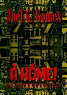 a-home-jgg-capa2