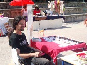 Um Cappuccino Vermelho - Alfragide (08-09-2012) (13)