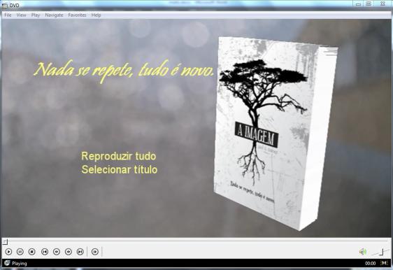 imagem - dvd