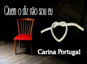 Carina Portugal