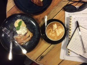 Fabrica Coffee Roasters (9)