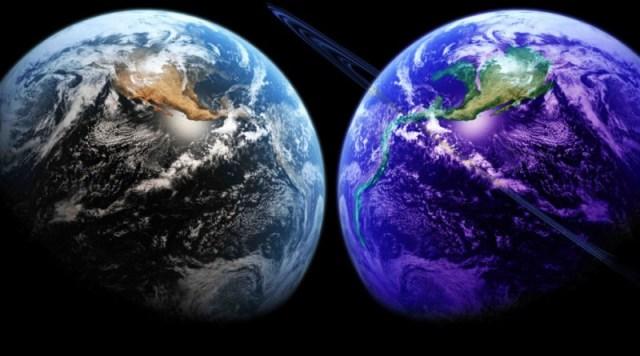 parallel-universe-01
