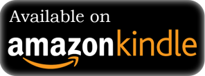 badge_kindle