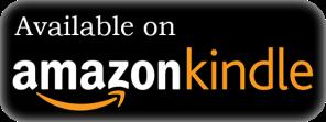 badge_kindle