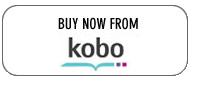 kobo-Buy-Button.fw_1