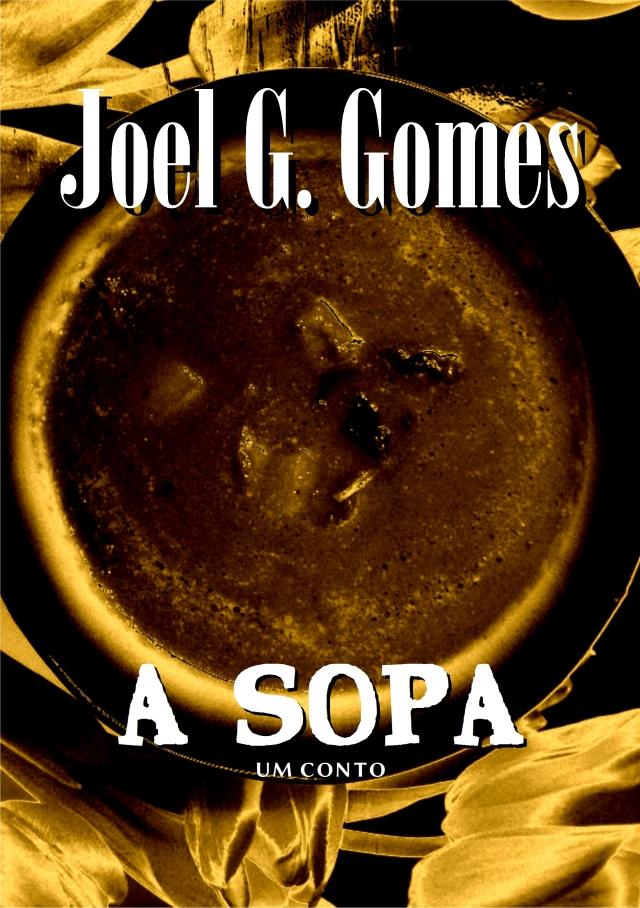 A Sopa (Capa Actual)
